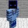 Stet709's avatar