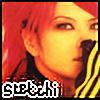 Stetchi's avatar