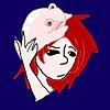 Stetchy0's avatar