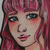 Stetfan's avatar