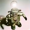 Stethohow's avatar