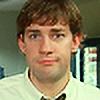 Stethoscope-face's avatar