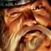 Stetsenko's avatar