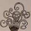 Stettafire's avatar