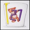 StettafireZero's avatar