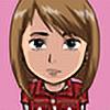 StevaniSinta's avatar