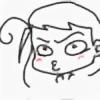 stevanisya's avatar