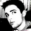 StevaNN's avatar