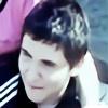 StevanxS's avatar