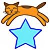 steve-at-catstar's avatar