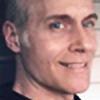 steve-burg's avatar