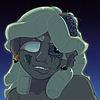 Steve-Casey's avatar