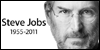 Steve-Jobs-Memories's avatar
