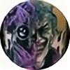 Steve-Rieck's avatar