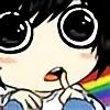 Steve-the-cutie's avatar