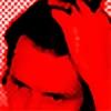 steve-the-nerd's avatar