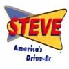 Steve-y0's avatar