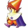 steve1257's avatar