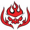 Steve1345's avatar
