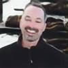 steve1932's avatar