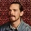 Steve1989MREinfo's avatar