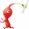 Steve1999's avatar