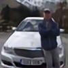 Steve2259's avatar