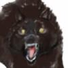 steve2381's avatar