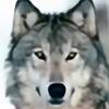 Steve2656's avatar