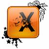 steve2x's avatar