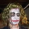 steve429's avatar