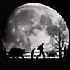 steve77365's avatar