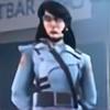 STEVEalcamania1256's avatar