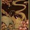 SteveAnge's avatar