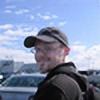 steveart81's avatar