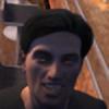 SteveBlazer's avatar