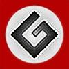 SteveBlock's avatar