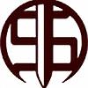 Stevebot-7's avatar