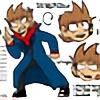 SteveBrineTheGod's avatar