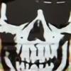 SteveBrooks's avatar
