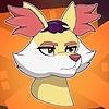 stevecash83-ART2's avatar