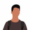 SteveCharge's avatar