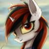 SteveCN's avatar