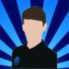SteveComedian2001's avatar