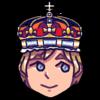 Stevecurious's avatar