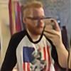 SteveDoninger's avatar