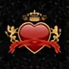 SteveEarlJones's avatar