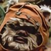 steveeasye187's avatar