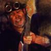 SteveElliottArt's avatar