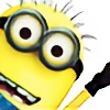 SteveETog's avatar